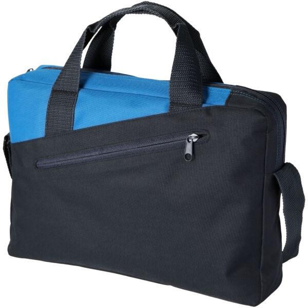 Portland conference bag (11973201)