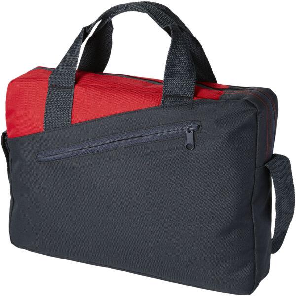 Portland conference bag (11973202)