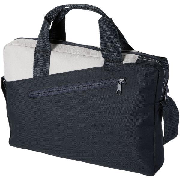 Portland conference bag (11973203)