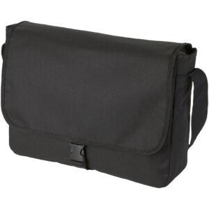 Omaha shoulder bag (11973300)