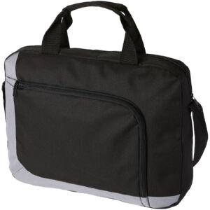 San Francisco conference bag (11973400)