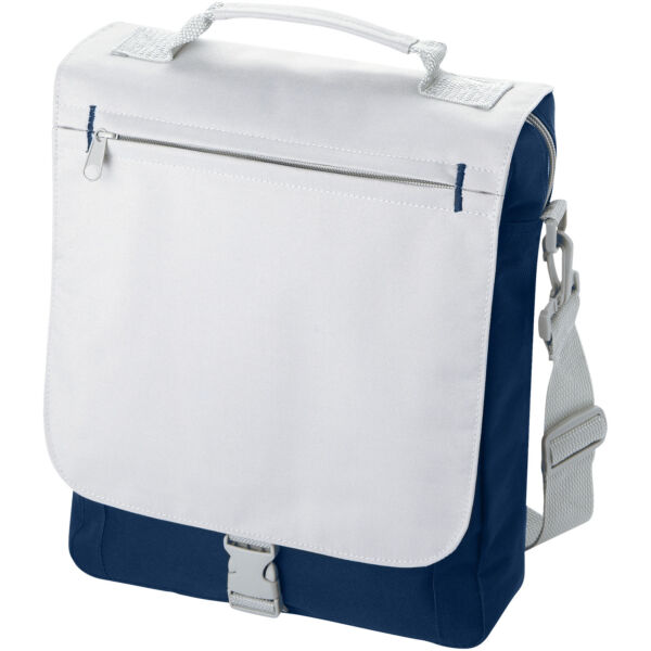 Philadelphia conference bag (11973601)
