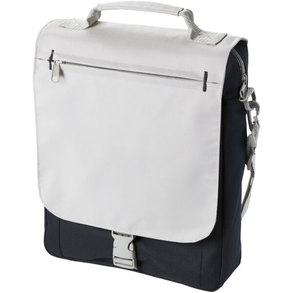 Philadelphia conference bag (11973603)