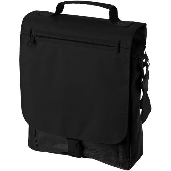 Philadelphia conference bag (11973604)