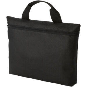 Edison non-woven conference bag (11977800)