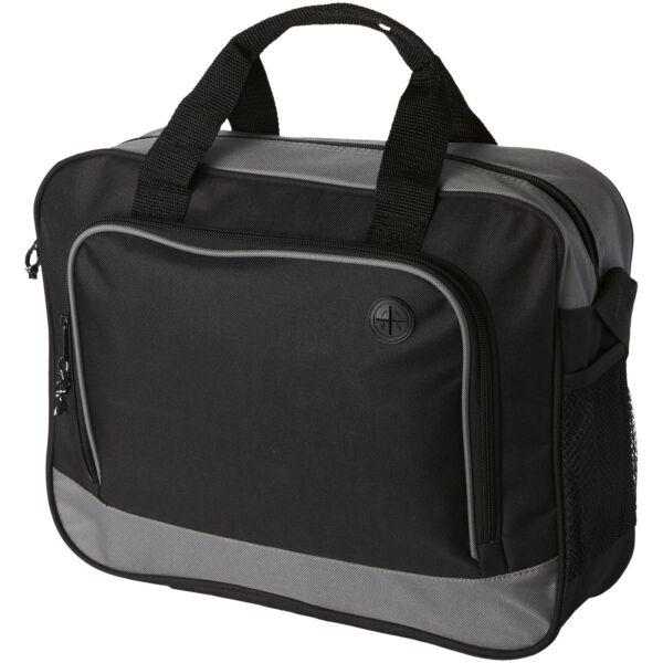 Barracuda conference bag (11978300)