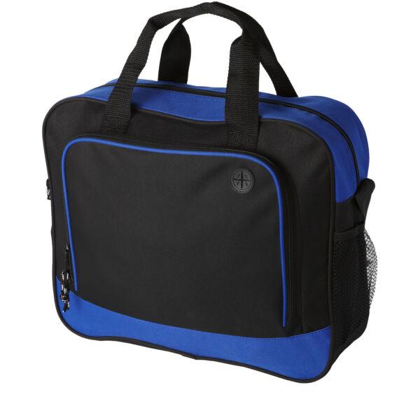 Barracuda conference bag (11978301)