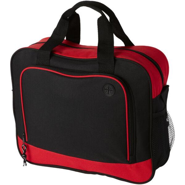 Barracuda conference bag (11978302)