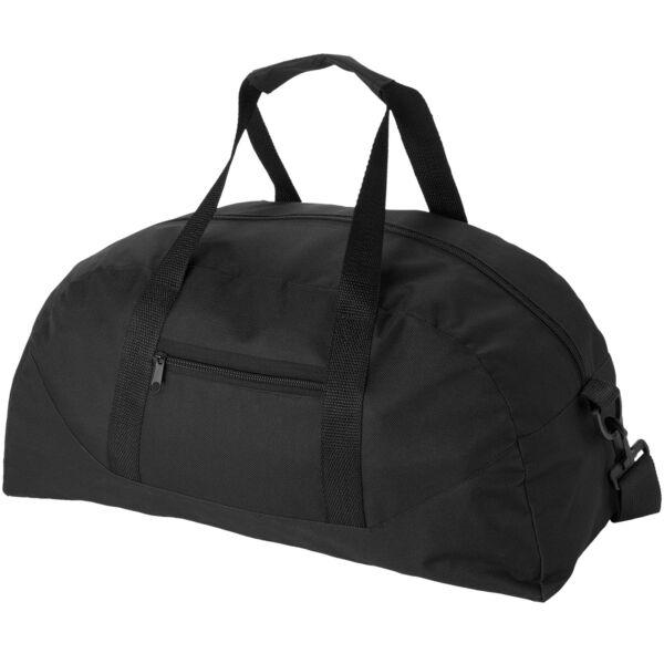 Stadium duffel bag (11978500)