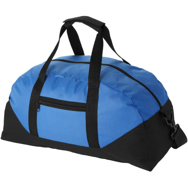 Stadium duffel bag (11978501)