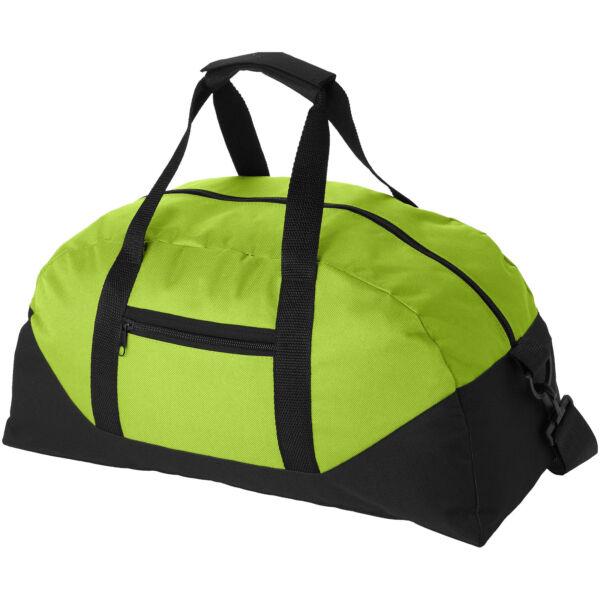 Stadium duffel bag (11978503)