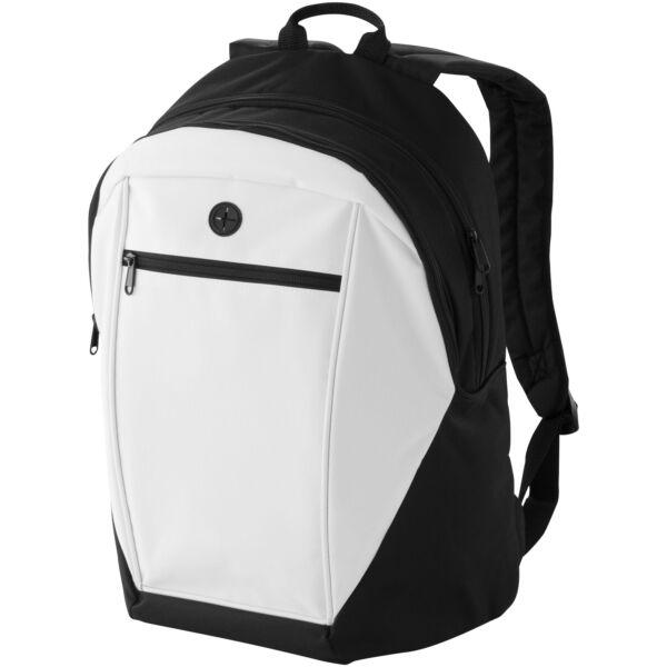 Ozark headphone port backpack (11980500)