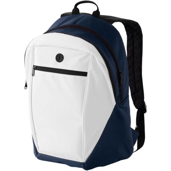 Ozark headphone port backpack (11980501)