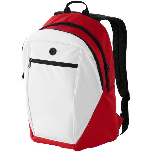 Ozark headphone port backpack (11980502)