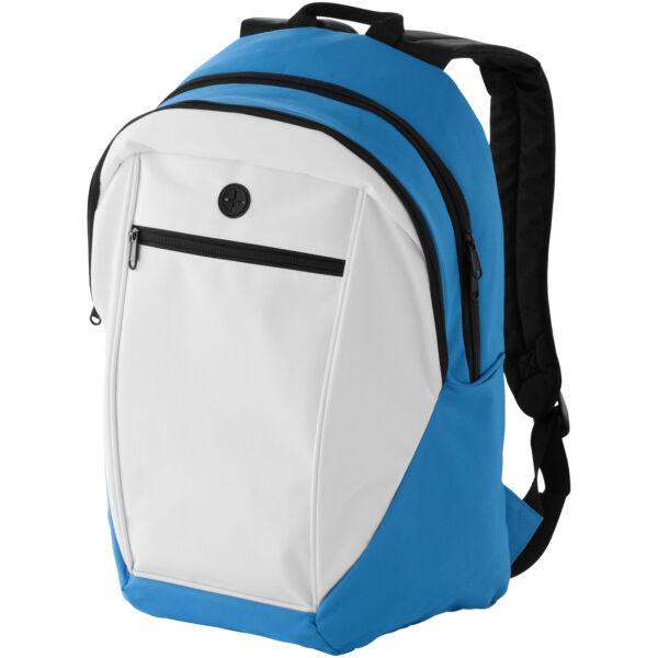 Ozark headphone port backpack (11980503)