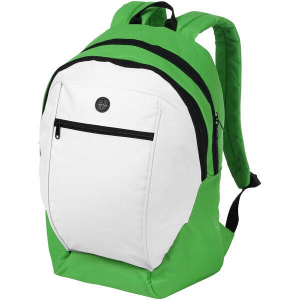 Ozark headphone port backpack (11980504)