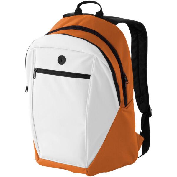 Ozark headphone port backpack (11980506)