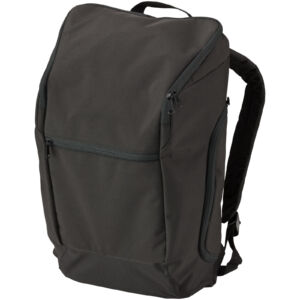 Blue-ridge backpack (11980700)