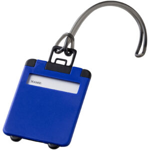 Taggy luggage tag (11989200)