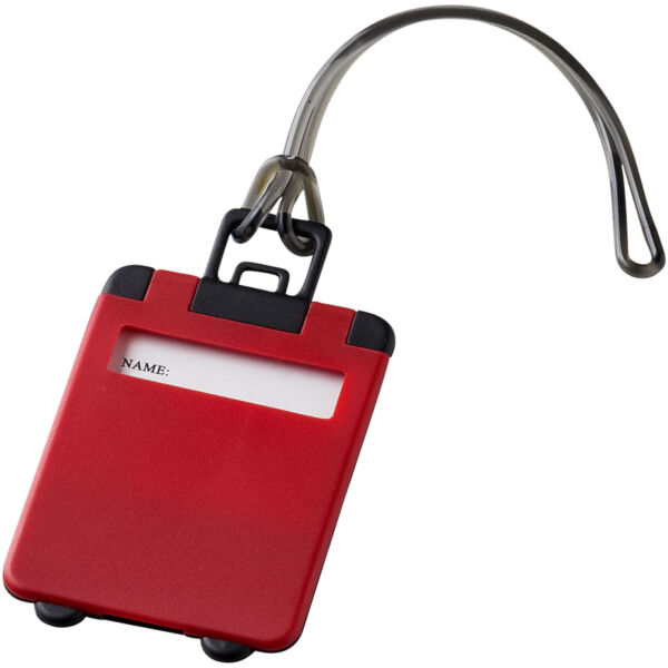 Taggy luggage tag (11989201)