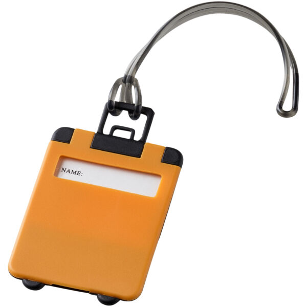 Taggy luggage tag (11989203)