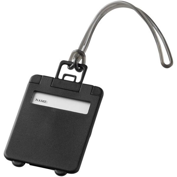 Taggy luggage tag (11989204)