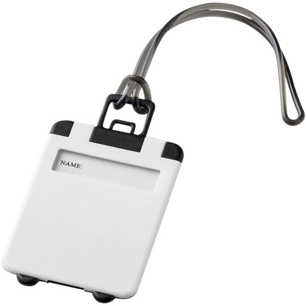 Taggy luggage tag (11989205)