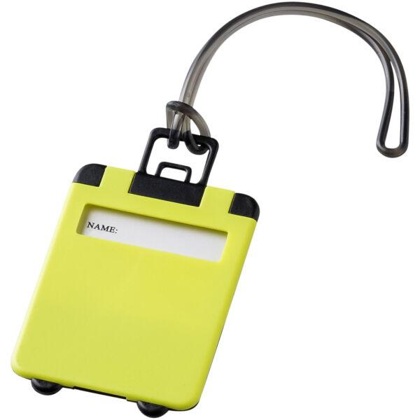 Taggy luggage tag (11989206)