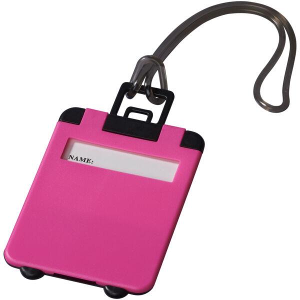 Taggy luggage tag (11989208)