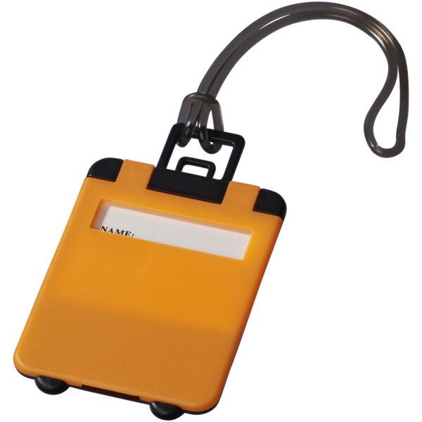 Taggy luggage tag (11989209)