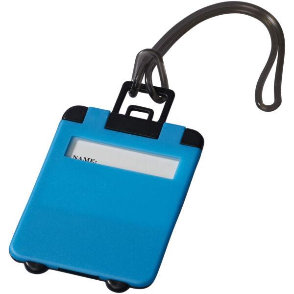 Taggy luggage tag (11989211)