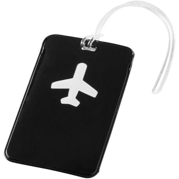 Voyage luggage tag (11989800)