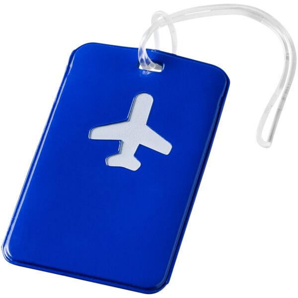 Voyage luggage tag (11989801)