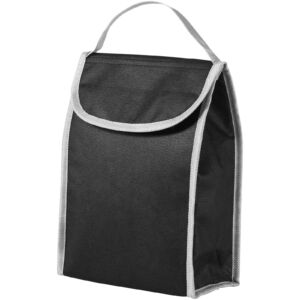 Lapua non woven lunch cooler bag (11990200)