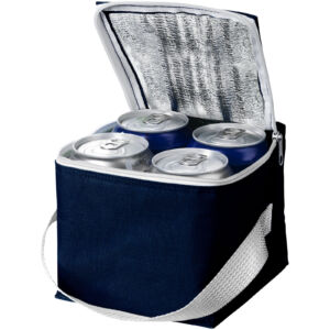 Tromso 4-can cooler bag (11990400)