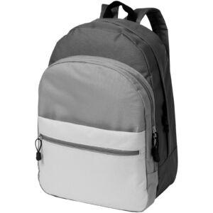 Trias backpack (11990600)