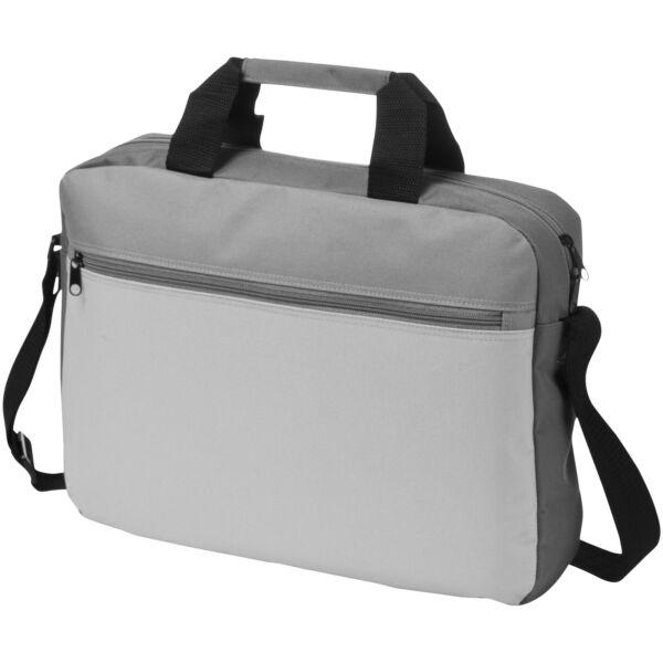 Trias conference bag (11990800)