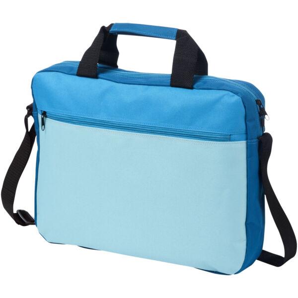 Trias conference bag (11990801)