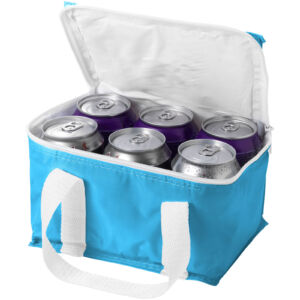 Malmo 6-can cooler bag (11993000)