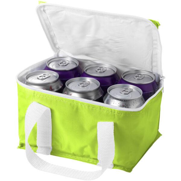 Malmo 6-can cooler bag (11993001)