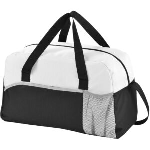 Energy duffel bag (11993200)