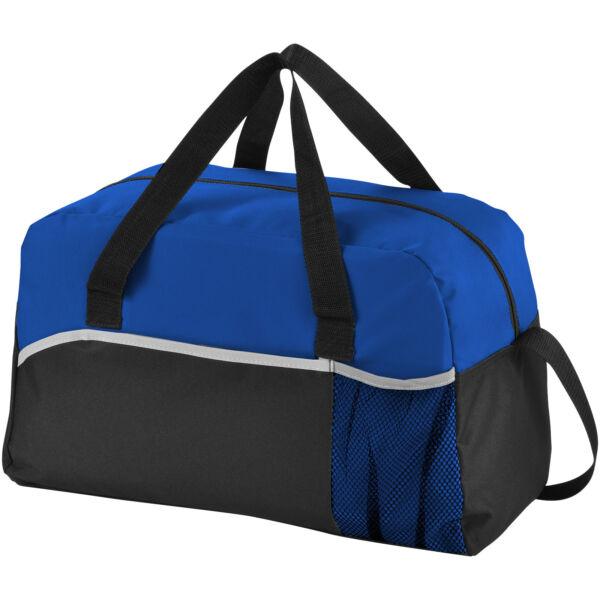 Energy duffel bag (11993201)