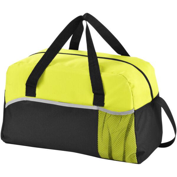 Energy duffel bag (11993202)