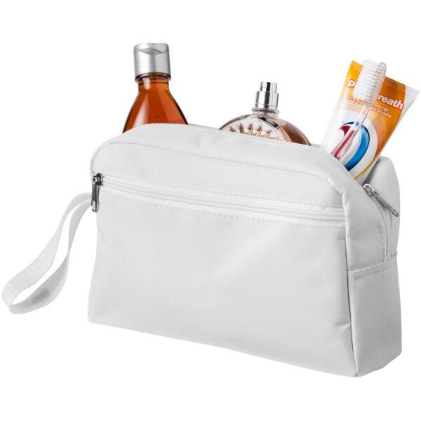 Transit toiletry bag (11996802)