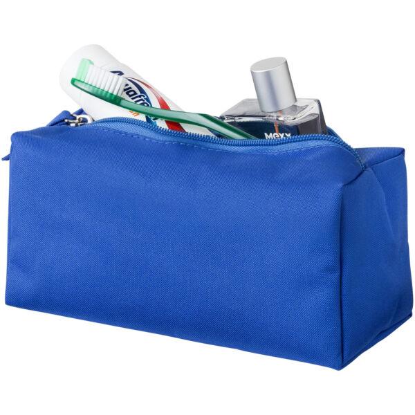 Passage toiletry bag (11996901)