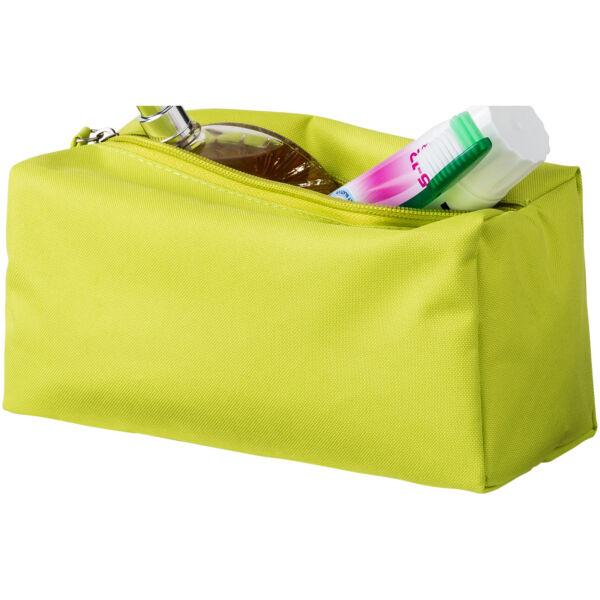 Passage toiletry bag (11996902)