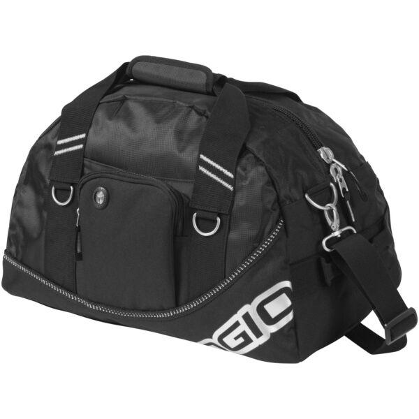 Half-dome duffel bag (11997300)