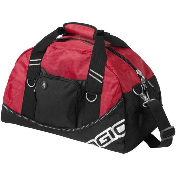 Half-dome duffel bag (11997301)