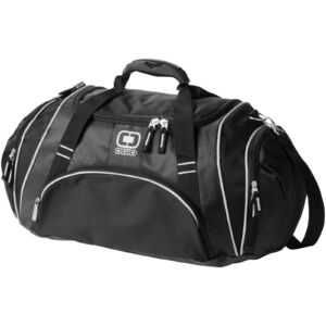 Crunch duffel bag (11997400)