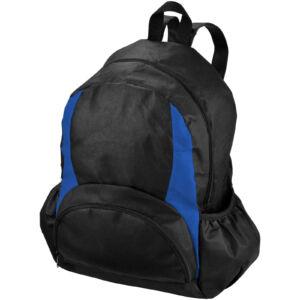 Bamm-Bamm non-woven backpack (11998001)